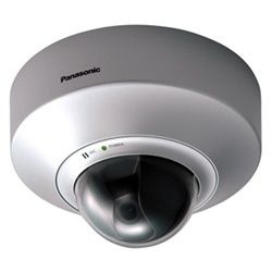 Camera IP Panasonic BB-HCM547CE