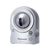 Camera ip Panasonic BLC111CE