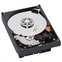 Western Caviar Blue 320GB - SATA 3 / 7200rpm, 16Mb