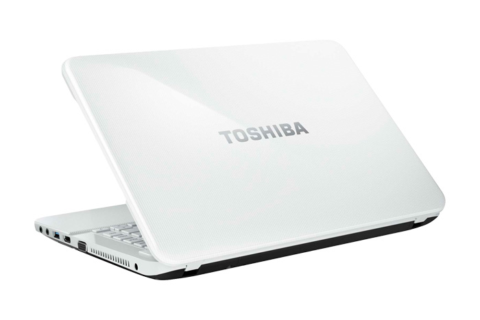 Notebook Toshiba Satellite L840-1030W (PSK8JL-00M004)