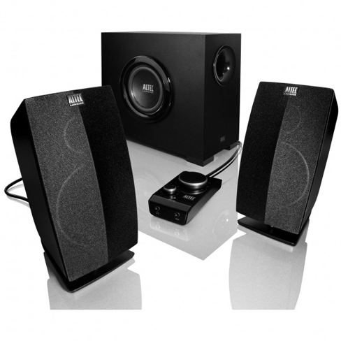 Loa Altec Lansing VS2721