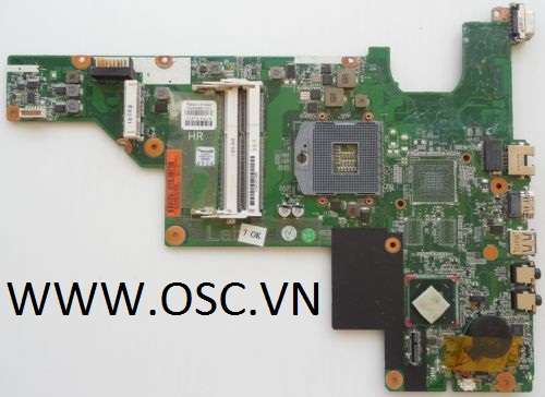Mainboard laptop HP 630