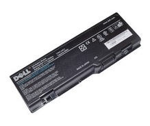 Pin Dell Latitude M2400,M4400,M6400