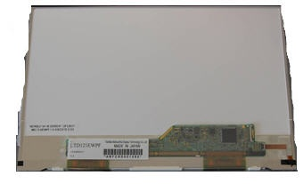 Màn hình Laptop LCD 12.1 inch wide Led For HP DV2
