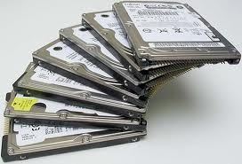 HDD-SAMSUNG 120GB (SATA) for Notebook